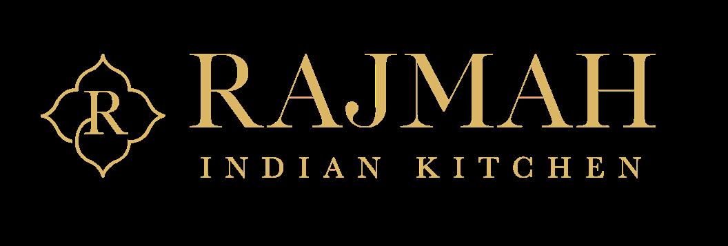 Rajmah Logo